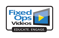 Fixed Ops Videos: Educate. Engage.